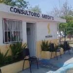 Difunden medidas preventivas contra COVID-19 en náhuatl en SLP
