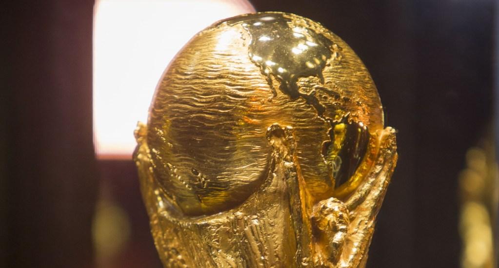 Elección de sedes para Mundial 2026 podría retrasarse por COVID-19 - Copa del Mundo Mundial FIFA