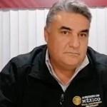 #Video 'Bromea' delegado en Baja California sobre familias por COVID-19