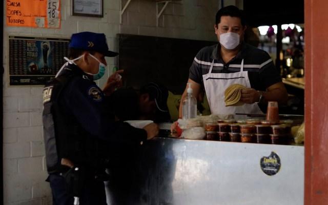 Diputados y SHCP revisarán situación económica de México ante COVID-19 - economía México coronavirus COVID-19