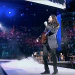 #Video El Buki comparte concierto a través de YouTube