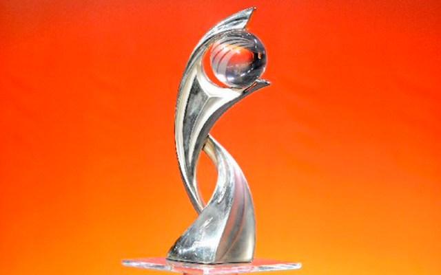 UEFA aplaza Eurocopa femenina por COVID-19 - Eurocopa femenina coronavirus COVID-19.