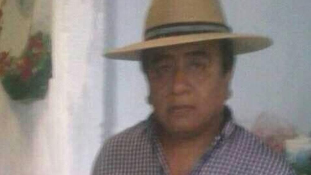 Cabeza hallada en Renacimiento era de periodista desaparecido: Fiscalía