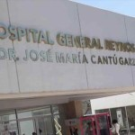 Prohíben velar y embalsamar a muertos por COVID-19 en Tamaulipas
