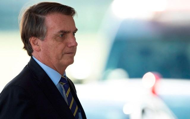 """HRW critica conducta """"irresponsable"""" de Bolsonaro frente a COVID-19 - HRW Bolsonaro coronavirus COVID-19"""