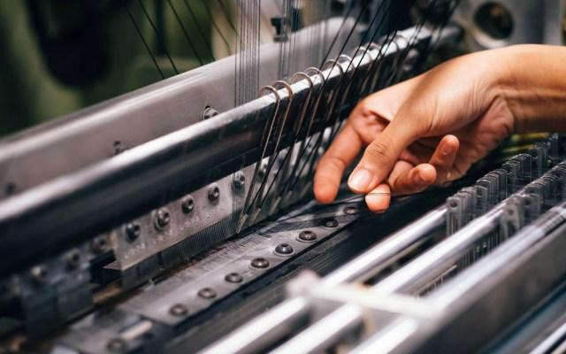 Industria textil y de calzado afectada por paro de pedidos y pagos ante COVID-19 - Industria Textil y de calzado
