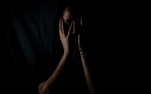 Jueces podrán proteger a mujeres víctimas de violencia a través de internet - Violencia contra la muje