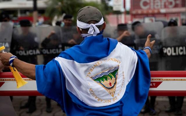 Las 10 cosas que cambiaron en Nicaragua desde el estallido social de 2018 - Nicaragua estallido social