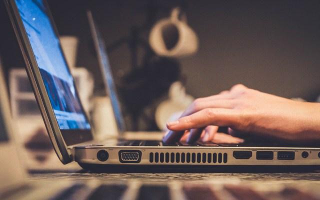 ONU propone universalizar internet en 2030 y reforzar cooperación digital - La UNAM informó que la Biblioteca Digital es una de sus plataformas más visitadas durante esta contingencia sanitaria por COVID-19