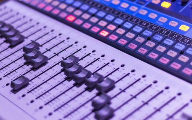 DOF publica decreto de AMLO en el que devuelve tiempos fiscales a radio y televisión - AMLO en el que devuelve tiempos fiscales a radio y televisión