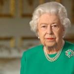 """""""Vendrán mejores días"""", la Reina Isabel II pide unidad ante COVID-19"""