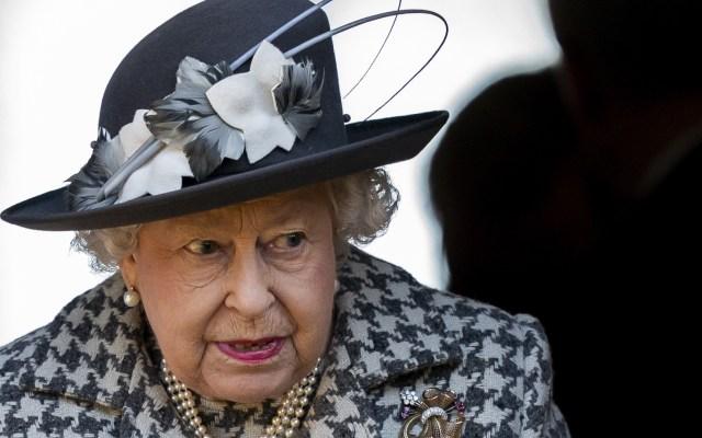 Cumpleaños de la reina Isabel II, sin eventos especiales ante COVID-19 - Reina Isabel II