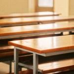 Ciclo Escolar 2020-2021 iniciará con base en semáforo epidemiológico de cada estado: SEP