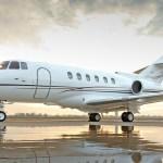 Continúa búsqueda de jet ejecutivo que perdió contacto con torre de control; despegó de Puebla hacia Xalapa