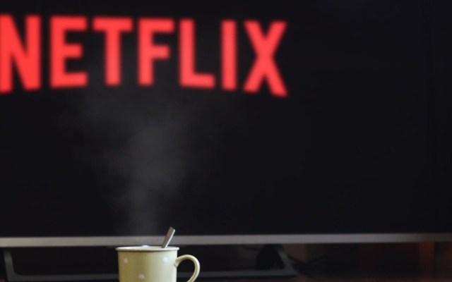 Lo que llega a Netflix en mayo - Foto de Pexels.