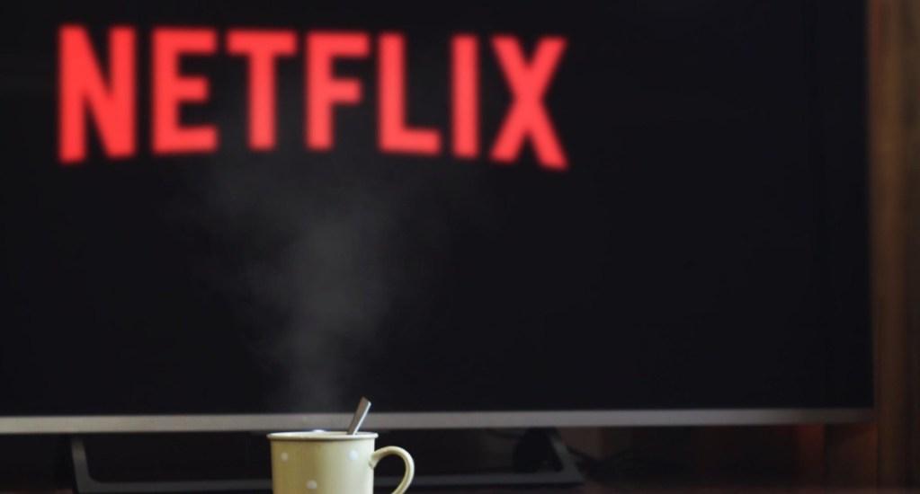 ¿Qué se estrena en agosto en Netflix? - Photo by John-Mark Smith from Pexels