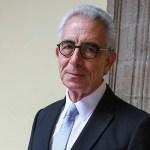 Ernesto Zedillo pide dar créditos a empresas para que impacto económico por COVID-19 no sea prolongado