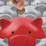 Propone Partido del Trabajo eliminar Afore y que el Estado administre ahorros para el retiro