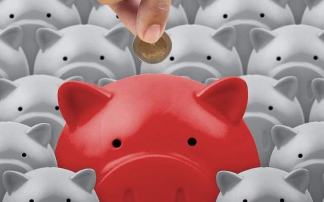 Propone Partido del Trabajo eliminar Afore y que el Estado administre ahorros para el retiro - Foto de @bancobienestar