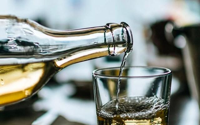 Suman 155 muertos por consumo de alcohol adulterado en República Dominicana - La situación causada por el consumo de clerén, un destilado de caña de baja calidad, que fue adulterado con metanol,