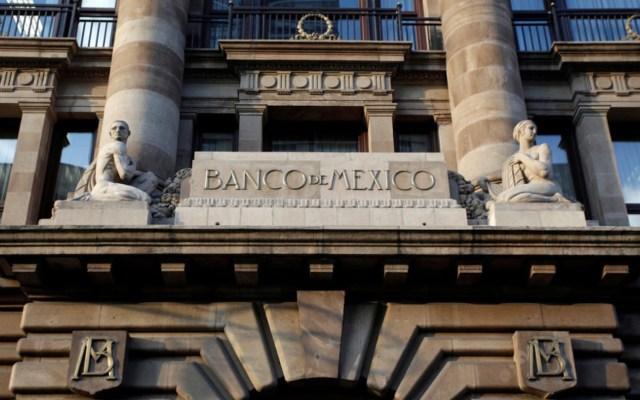 Recortar tasa de interés, para mantener poder adquisitivo e ingresos de los mexicanos: Banxico - Foto de Alto Nivel