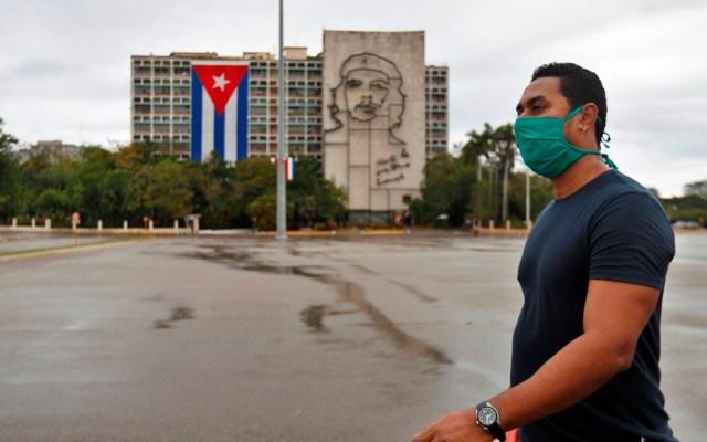 Cuba suma 64 muertes por COVID-19 y más de mil 500 casos - En total se han llevado a cabo 49 mil 049 pruebas hasta la fecha, complementadas por decenas de miles de test rápidos con kits procedentes de ChinaEn total se han llevado a cabo 49 mil 049 pruebas hasta la fecha, complementadas por decenas de miles de test rápidos con kits procedentes de China