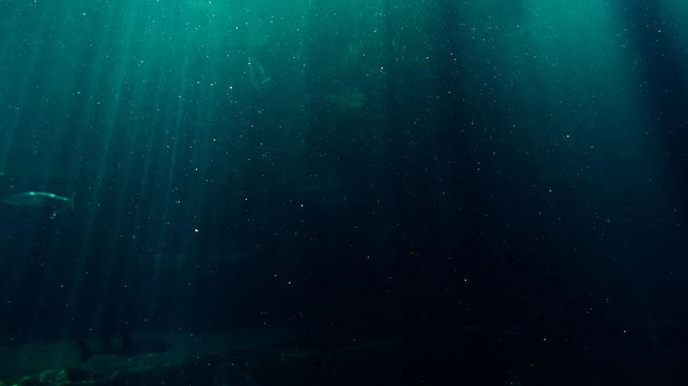 Submarino autónomo ruso llega al punto más profundo de la Tierra - Foto de archivo