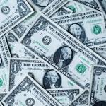 Subsecretario de SRE propone impuesto del 3 por ciento a la riqueza en América Latina