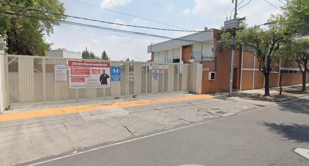 FEMSA paga al SAT casi 9 mil millones de pesos de impuestos atrasados - FEMSA México