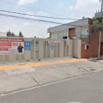 FEMSA paga al SAT casi 9 mil millones de pesos de impuestos atrasados