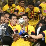 Miguel Herrera mintió a jugadores para ganar el Clausura 2013