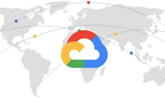 Google ayuda a gobiernos, hospitales, escuelas y empresas contra el COVID-19 - Imagen de Google Cloud
