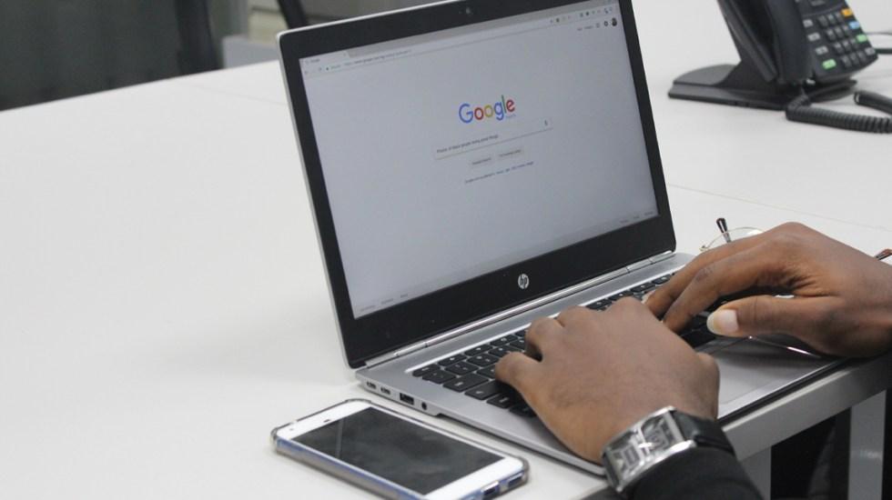 Google pone a disposición su contact center para atender temas de COVID-19 - Google puso a disposición suContact Center AI, el cual puede responder a las preguntas relacionadas con el COVID-19