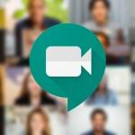 Guía para aprovechar Google Meet al máximo