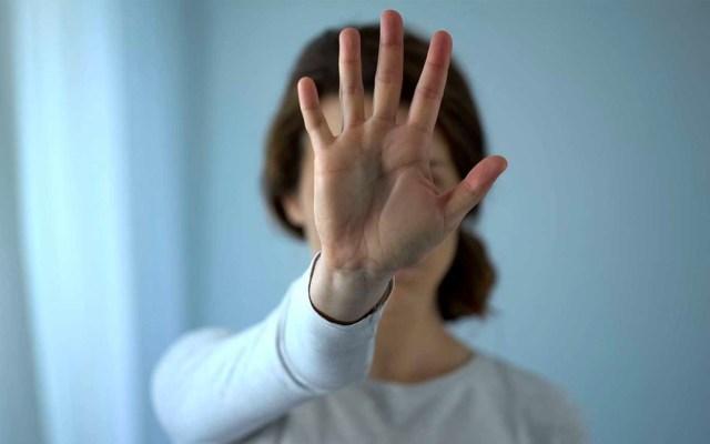 """""""Al presidente lo desmienten los números"""", Edna Jaime sobre violencia contra las mujeres - Imagen ilustrativa de violencia de género"""