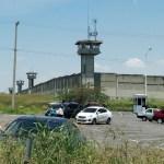 Cierran penal de Puente Grande; reclusos serán traslados a otros penales