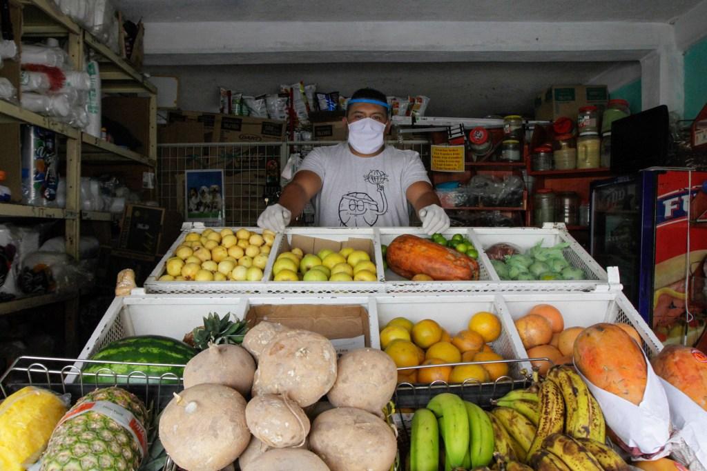Se han aprobado 2 mil 143 créditos solidarios para trabajadoras del hogar - Foto de Notimex