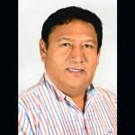 Murió Armando Portuguez Fuentes, alcalde de Tultepec