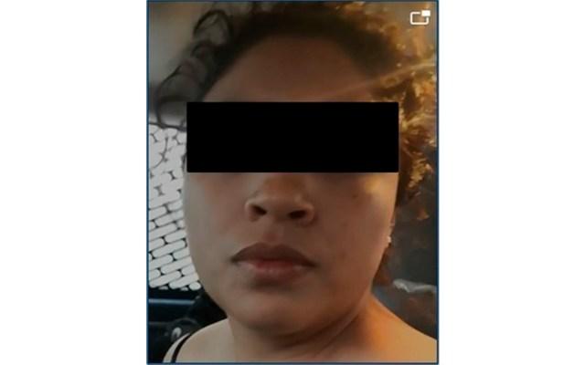"""Consignan por narcomenudeo a """"La Princesa de Tláhuac"""", hija de """"El Ojos"""" - Princesa de Tláhuac"""