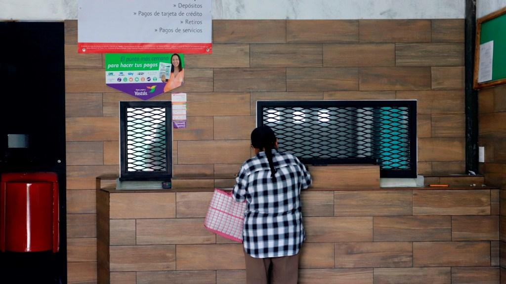 Repuntan 18 por ciento remesas a México durante mayo - remesas México coronavirus COVID-19