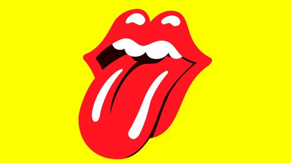 "YouTube lanza tráiler de ""Extra Licks"", serie semanal de The Rolling Stones - The Rolling Stones lanzará una serie semanal titulada"