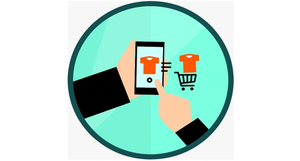 Consejos para reinventar los negocios en América Latina - Imagen de mohamed Hassan en Pixabay