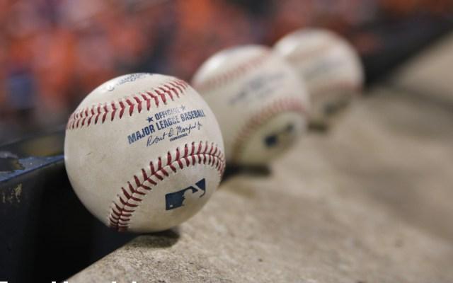 Yankees y Mets se entrenarán en Nueva York - Foto de Lesly Juarez para Unsplash