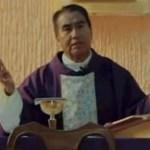 Murió por COVID-19 sacerdote pederasta condenado a 63 años de cárcel