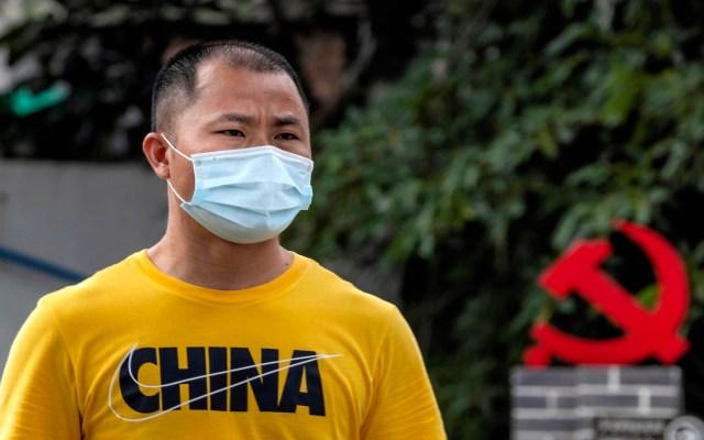 EE.UU. restringe actividad de medios chinos en territorio estadounidense - Foto de EFE