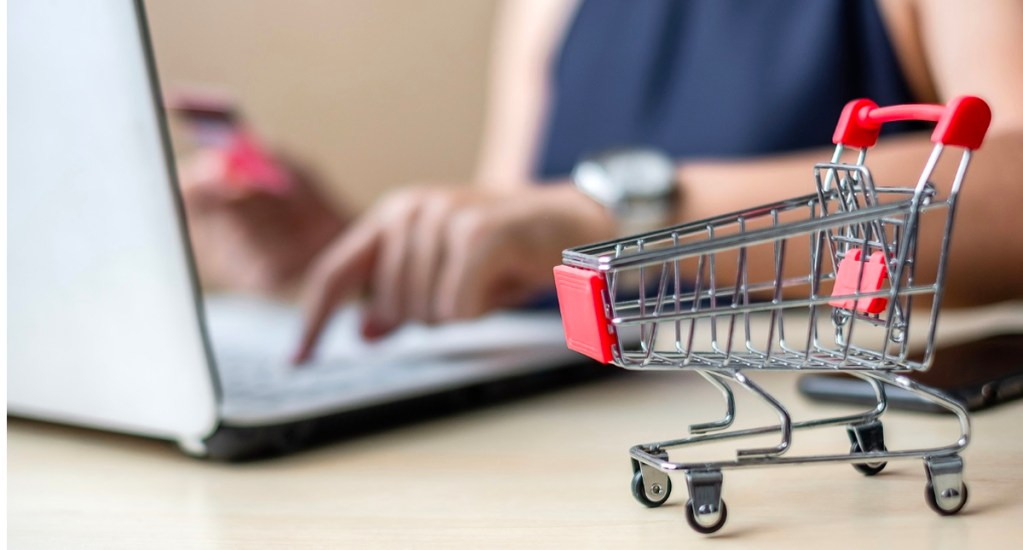 Google lanza nuevas soluciones para PyMes en México - Comercio en línea