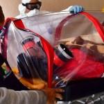#Video México registró su segundo día con más contagios de COVID-19; suman 311 mil 486 casos