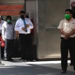 #Video Suman 105 mil 680 casos confirmados acumulados y 12 mil 545 defunciones por COVID-19 en México
