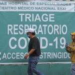 #Video México tiene 101 mil 238 casos confirmados de COVID-19; en las últimas 24 horas reportan mil 92 defunciones