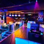 Bares y discotecas reabrirán sin pistas de baile ante nueva normalidad en España